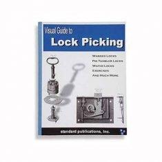 Visuell guide till dyrkning bok